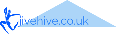 Jivehive.co.uk